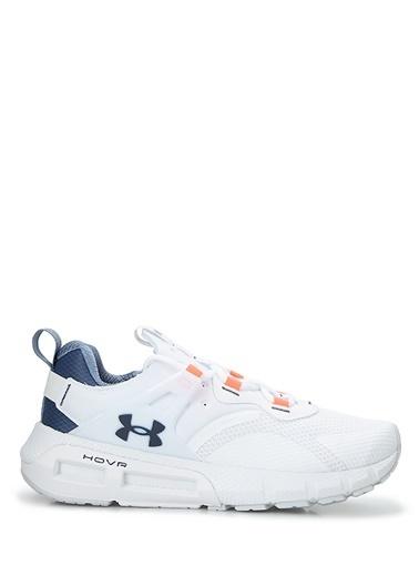 Under Armour Underarmour  Logolu Erkek Sneaker 101639965 Renkli